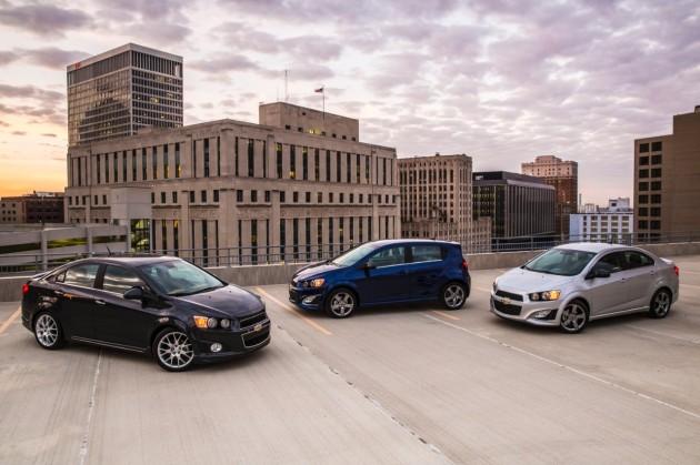 Sonic Named Kelley Blue Book 10 Best Back-to-School Car